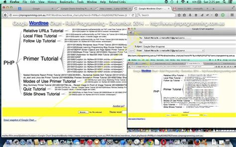 tutorial xcode webview google charts emailing mobile webview tutorial robert