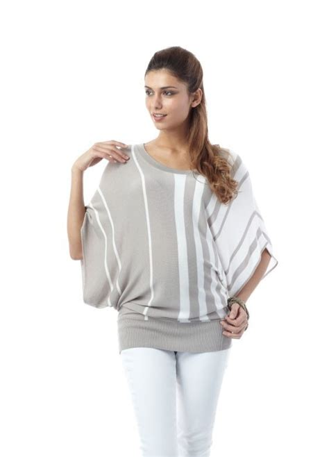 1000 images about batwing top on scoop neck ps and sleeve