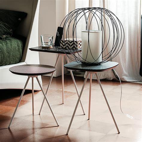 Kaos Design Est Skilled lit deux places design am 233 nager une chambre des r 234 ves