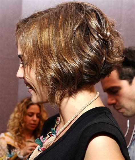 does a stacked hair cut look good on a oval face 11 short stacked bob hairstyles to make you look fresh and