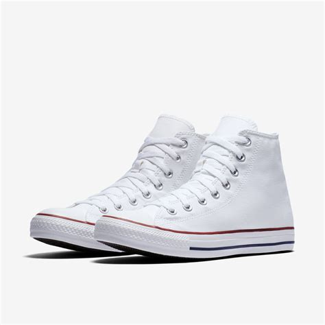 Convers Higt converse s all leather low shoes mens style guru fashion glitz style