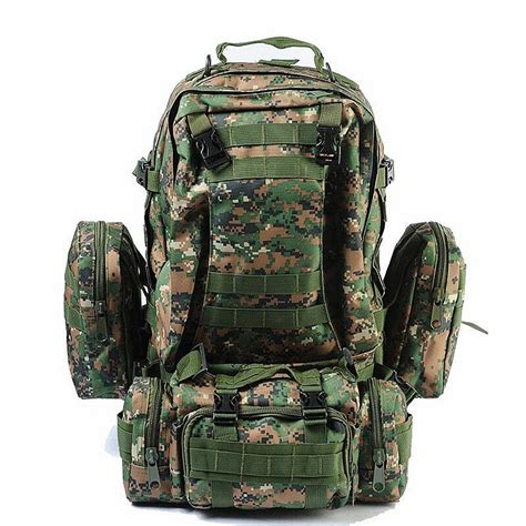 get cheap army backpacks for aliexpress