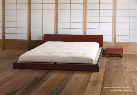 japan achat vente de lits bedden beds futon