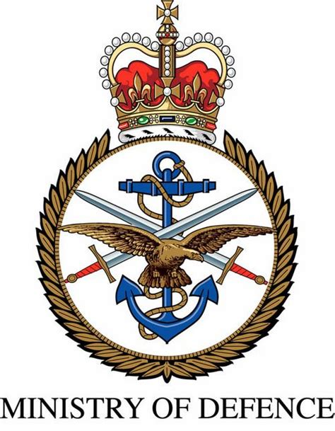 ministry of defence costar uk the leader in commercial property information