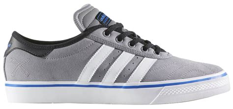 adidas skate shoes sale on sale adidas adi ease premiere skate shoes up to 40