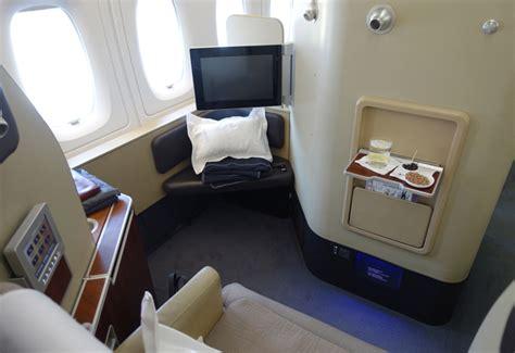 qantas seating a380 review qantas class a380 to dubai travelsort