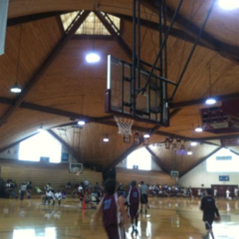 sunshine house greensboro nc ragan brown field house lower basketball court at guilford college greensboro nc