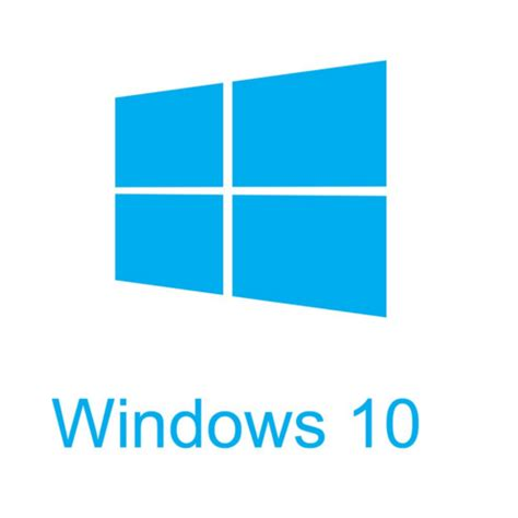 win10 logo windows 10 gaming the system scan pro audio