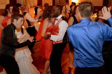 swing wedding band extraordinary swing jazz bands for any event or party