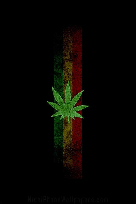wallpaper for iphone 6 weed marijuana iphone 5 wallpaper and background