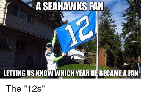 seahawks fan meme 25 best memes about seahawks fans seahawks fans memes