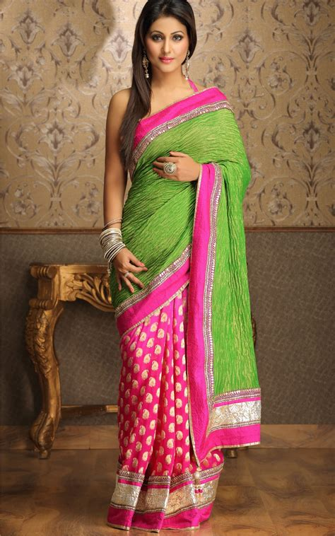 design photo collections 99 fashion style girls lifestyles girls clothes mehndi