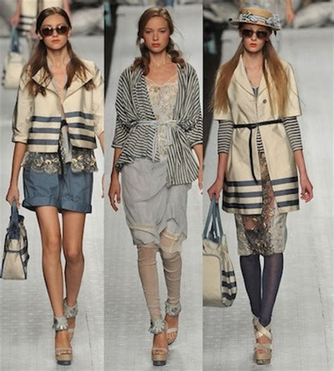 what are the latest trends in france hip paris blog 187 french summer fashion trends by lilye