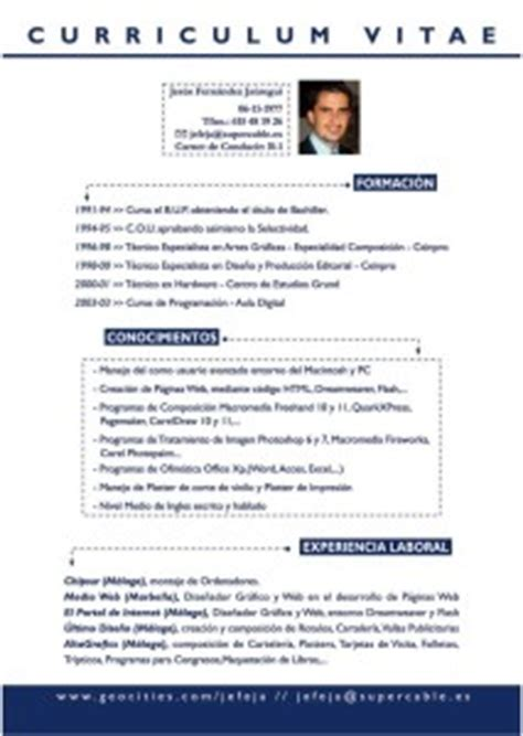 Modelo Curriculum Vitae Odontologo Como Hacer Un Curriculum Vitae Como Hacer Un Curriculum Odontologico