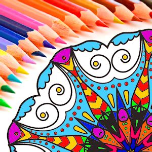 colorfy full version apk download colorfy coloring book free for pc choilieng com