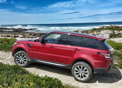 how much is a range rover sport html autos post