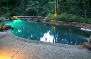 Outdoor World Patios New Pools Spa Pools Swimming Pools Pool Care