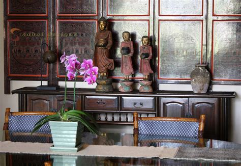 myanmar home decoration asian home decor collection of asian inspired decor