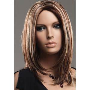 hair highlights 2015 long brown hair highlights promotion online shopping for