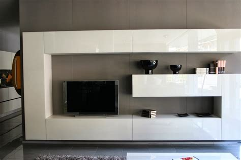 mobili per salotto soggiorni e salotti moderni arredo per la tua casa