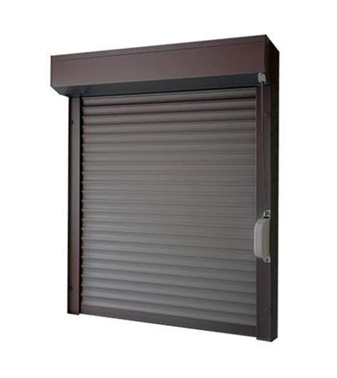 tenda a finestra tenda davanti a finestra isotra