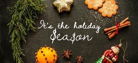 checklist   ready   holiday season