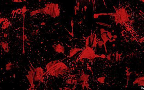 blood background blood wallpaper 2560x1600 wallpoper 222872