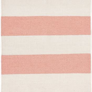 pink and white striped rug gray and white braided indoor and outdoor rug