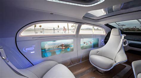 imagenes de carros inteligentes autos inteligentes aumentan su potencial con internet de