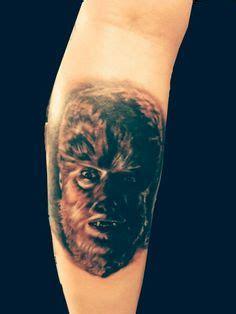 black and grey tattoos las vegas elvira tattoo queen of the dark las vegas tattoo shop