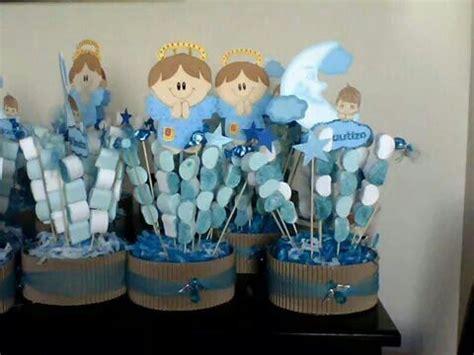 centros de mesa para bautizos en monterrey ivory arte floral imagenes de centros de mesa para bautismo de nene economico sencillo y facil im 225 genes de