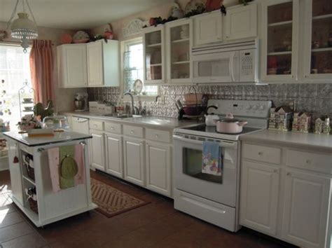 white appliance kitchen stylish kitchens with white appliances they do exist