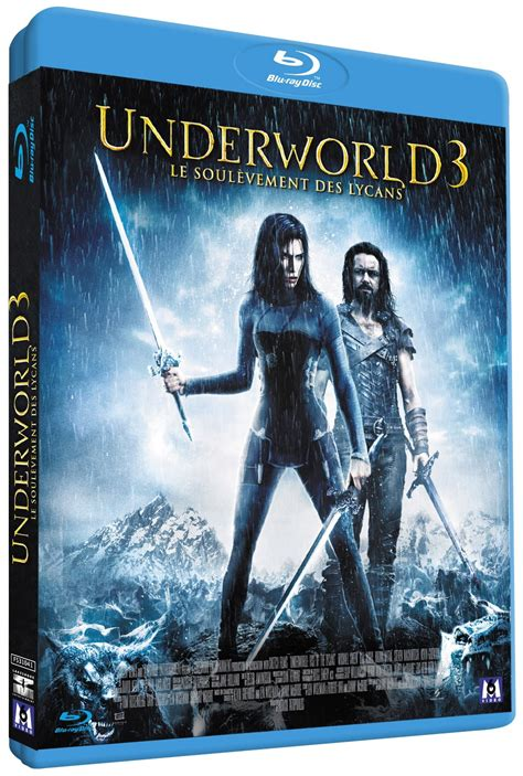 film underworld telechargement gratuit underworld 3 le soulevement des lycans 187 site de