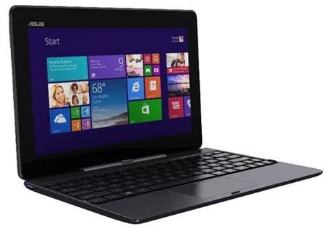 Laptop Asus Of Toshiba toshiba encore vs asus t100 battle of cheap windows 8 1 tablets