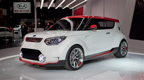 speculations  generation  kia soul