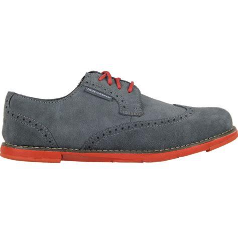 true golf shoes true linkswear true dame golf shoes womens charcoal