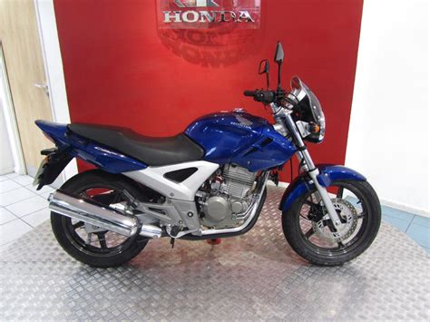 honda cbf 250 2007 honda cbf250 moto zombdrive com