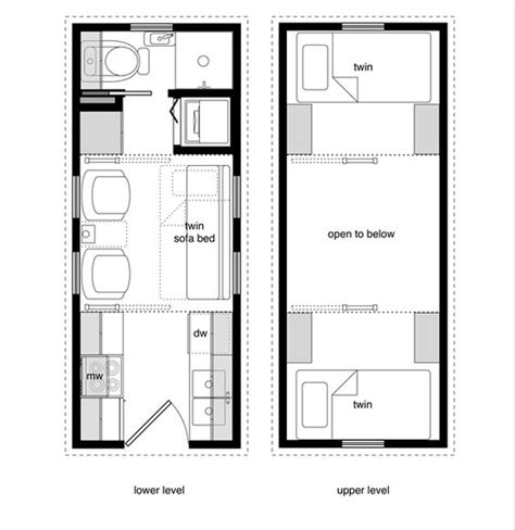 whimsical house plans whimsical home floor plans house design plans