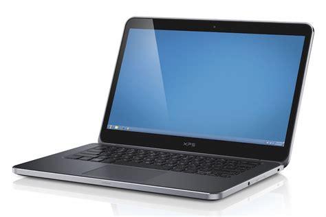 Rata Rata Laptop Apple laptop tesztek technokrata 4