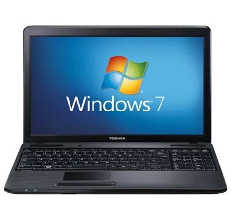 toshiba c650 1cp laptop review