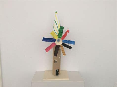 c 243 mo hacer un molinillo de viento manualidades infantiles 191 c 243 mo hacer un molinillo de viento leroy merlin