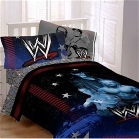 wwe bedding and curtains 25 best ideas about wwe bedroom on pinterest wrestling