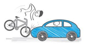 Versicherung Auto Ermitteln by G 252 Nstige Kfz Kaskoversicherung Mittels Kfz