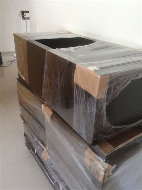 how to shrink wrap a couch 1000 ideas about shrink wrap on pinterest stretch film