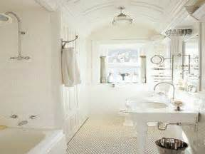 white french country bathroom designs home interior design 35 best french country design and decor ideas for 2017