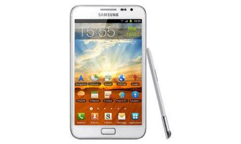 Promo Samsung Note 8 Auto Focus Transparan Auto Focus S samsung galaxy note mobile phone price in india specifications