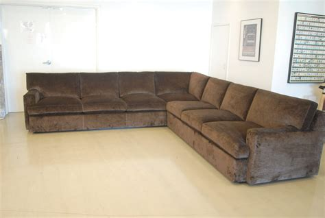 the brick sectional sofa awesome large l shaped sectional sofas amusing large l