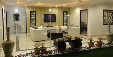 Home Interior Design Ideas Hyderabad apartment interior design pictures hyderabad best home