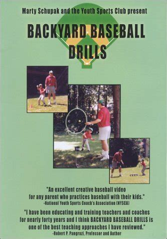 backyard baseball drills galleon baseball coaching backyard baseball drills