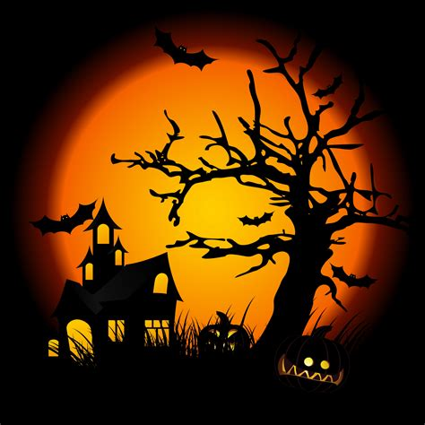 Punch Home Design For Windows 7 by If You Think Halloween Is Scary Wait Till Tomorrow When